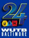 WUTB UPN24
