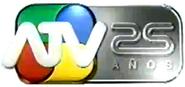 ATV 2008 25 Años