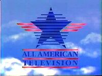 All american television logo2