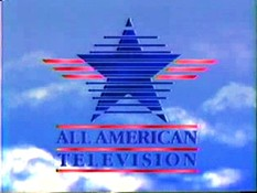 File:All american television logo2.jpg