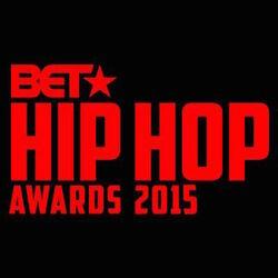 Bet-hip-hop-awards-2015