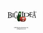 BigIdea2002
