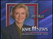 KARE-PatMiles-ID