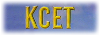 File:KCET early70s.png
