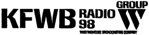 KFWB67