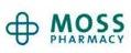 Moss Pharmacy-0