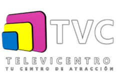 TVCEC