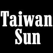 Taiwan Sun