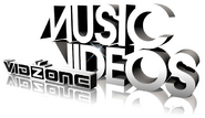 VidZone Music Videos