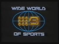 Wwos1982