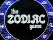 --File-thezodiacgame1985as-01.jpg-center-300px--