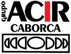 ACIRCaborca