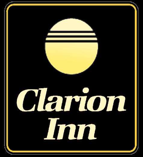 Clarion | Logopedia | Fandom powered by Wikia