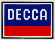 Decca3