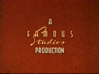 Famousstudios1954
