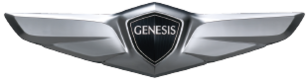 Genesis wings logo