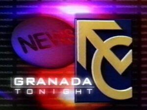 Granada tonight 2000 a