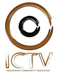 File:ICTV.jpg