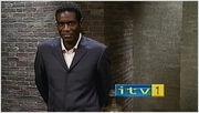 ITV1RobbieEarle22002