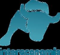 Intereconomía logo