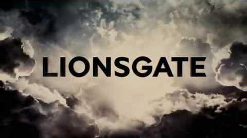 Lionsgate Intro - ICC