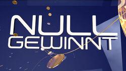 Null gewinnt 2012 logo