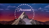 Paramount-Anthony-Anime-Movie
