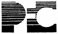 Pfc1990