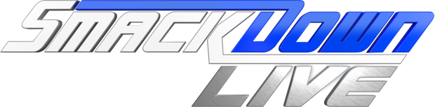 SmackDown's opening gets a facelift for the New Era: SmackDown ...