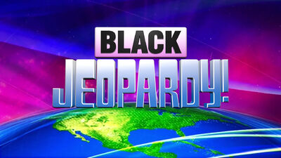 Snl 1657 03 Black Jeopardy