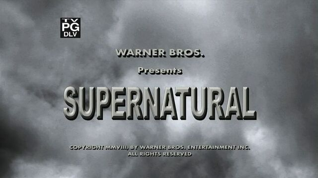 File:Supernatural - Monster Movie.jpg