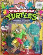 Teenage-mutant-ninja-turtles-toy (package)