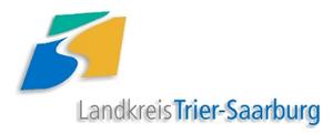 Trier-Saarburg