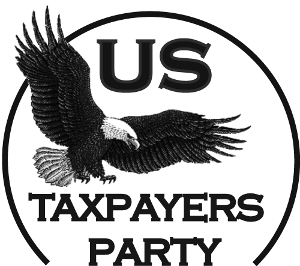 US Taxpayers party