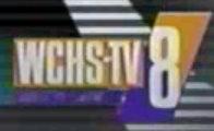 WCHS Ch. 8 1995