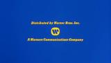 WarnerBrosAPieceoftheAction1977