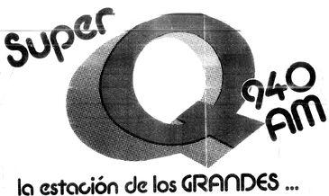 XEQ-AM1988