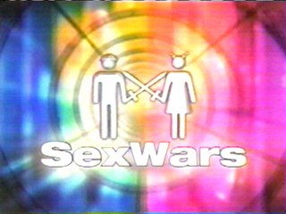 --File-sexwars1.xxx-Center-300px.jpg--