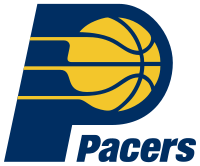 File:200px-Indiana Pacers 1990 svg.png