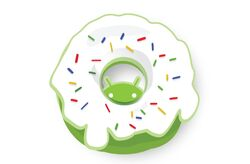 Android-1 6-donut