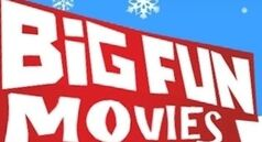 BigFunMoviesPrelaunch
