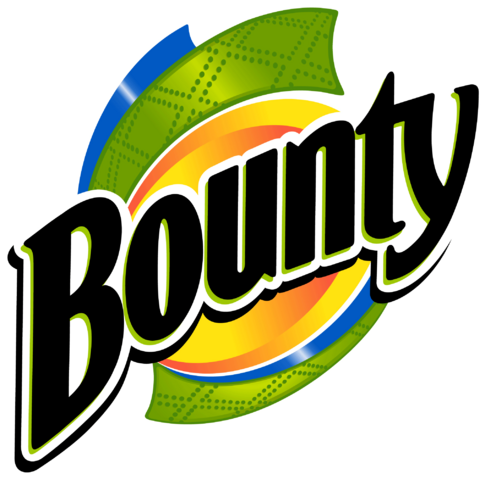 File:Bounty logo.png