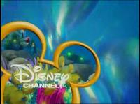 DisneyChristmas2006