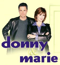 DonnyMarie pic1
