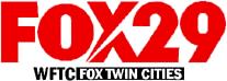 File:FOX29 WFTC Twin Cities.png