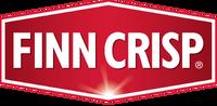 Finn Crisp logo