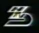 File:HTV Z3.PNG