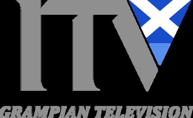 File:ITV Grampian.png