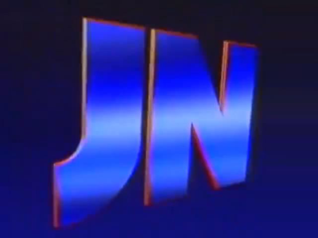 File:JN7.png