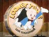 Looneytunes1942 d